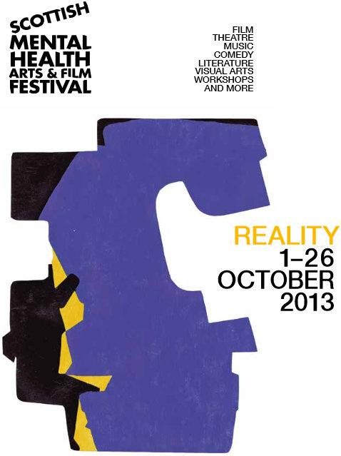 MH Film festival