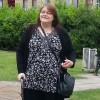 Community Correspondent Lorna Cosh