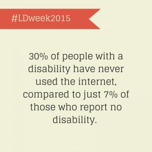 #ldweek2015