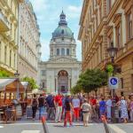 Budapesth