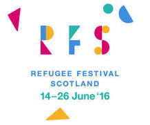 refugee-festival-scotland-logo-wordmark-dates-shapes-RBG_thumb