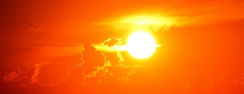 sunset-2180346_1280