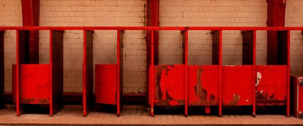 govanhill-baths-glasgow-red-stalls-600x250