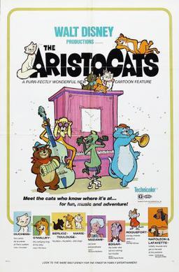 Aristoposter